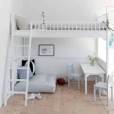 seaside bedroom furniture. hochbett loft von oliver furniture seaside collection bedroom b