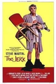 The Jerk Quotes Beauteous The Jerk 48 Starring Steve Martin Bernadette Peters M Emmet