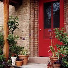 feng shui front doorFeng Shui Front Door