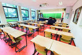 בית שמש: בתי ספר חדשים מהזרם הממלכתי-חרדי לבנים ולבנות ייפתחו בשנה הבאה