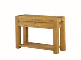 telephone console table. meridian console table telephone e