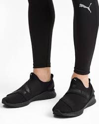 <b>Men's</b> Footwear online. Buy <b>Men's</b> Footwear online in India. - Ajio