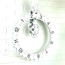 target wall clocks big wall clocks target wall clock wall clocks target wall clock kits atomic