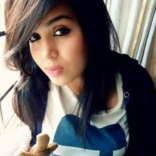 Preeti Kaur - Home | Facebook