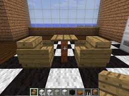 Kitchen For Minecraft How To Make A Kitchen In Minecraft 12 Steps With Pictures