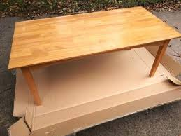 solid oak coffee table and end tables shaker style coffee table new solid wood coffee table