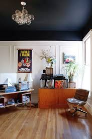 40 statement-making ceilings