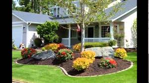 garden designs for front of house garden design ideas front house