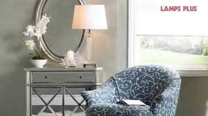 perfect bedroom wall sconces. Full Size Of Living Room:floor Lamps Contemporary Plug In Wall Sconces For Room Perfect Bedroom R
