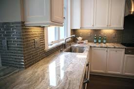 fantasy brown marble fantasy brown granite for a transitional kitchen with marble and park by fantasy fantasy brown marble