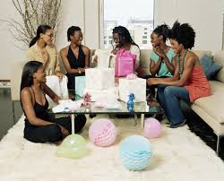 Kitchen Tea Game The Best Bridal Shower Games And Icebreakers
