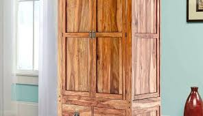 s ry narrow armoire wardrobe tall