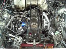 1986 nissan 300zx wiring diagram wiring diagram Wiring Diagram 1986 Nissan 300zx 1986 nissan 300zx 1 trucks wiring diagram source repair s wiring diagrams autozone wiring diagram for 1986 nissan 300zx