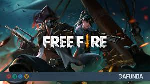 Kumpulan Gambar Wallpaper Set Free Fire ...