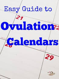Best Ovulation Calculators For Women Trying To Conceive