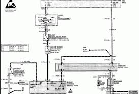 2005 international 4300 ac wiring diagram wiring diagram and hernes dt466 wiring schematic diagrams get image about diagram