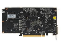 Отзывы покупателей о <b>Видеокарта PowerColor</b> AMD <b>Radeon RX</b> ...