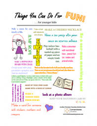 Biblical Behavior Chart Free Christian Parenting Printables Cornerstones For Parents