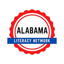 Alabama Literacy Network's Podcast