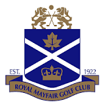Royal Mayfair (@RoyalMayfair) | Twitter