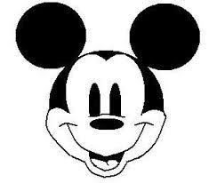 ミッキーマウスの意外と簡単な書き方 ディズニー裏話雑学トリビア