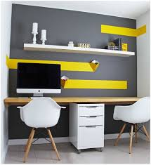 office wall shelving units. Beautiful Compact Home Office Wall Shelving Ideas Best Shelves Above Desk Mounted Storage Cabinets With Desk. Units F