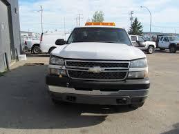 Chevrolet Silverado 2500HD for sale in Airdrie, Alberta