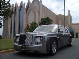 limousine service charlotte nc. Beautiful Charlotte Enjoy A Rolls Royce Wedding Limo For Your Day In Charlotte Limo Service  Provided By Royal And Limousine Service Nc S