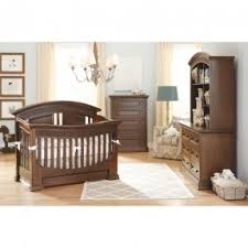 nursery furniture sets 16