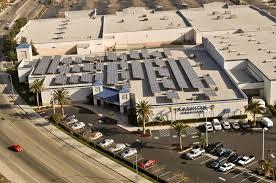 <b>Solar</b> Power - <b>Fashion</b> Furniture - Fresno, Madera