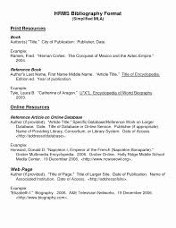 website works cited example resume references format example elegant citing a website in an