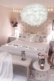 Teenage Bedroom Decorating Ideas On A Budget