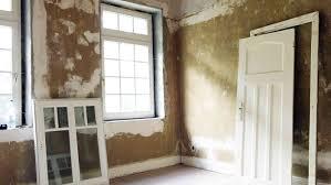 Neue Fenster Im Dachgeschoss Hausbau Blog Teil 20 Wohnglück