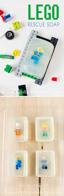 Cool DIY Lego Project Inspiration | Cute And Creative Crafts by DIY Ready  at http: