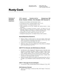Chef Resumes Examples Best Of Entry Level Chef Resume Resume Sample For Chef Fresh 24 Pastry