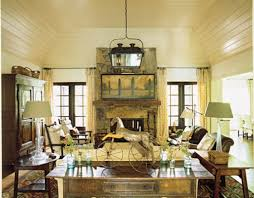 french country decor home. Country Decorating Ideas For Living Room French Home Decor Catalogs Best Images L