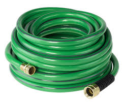 1 2 garden hose. Plain Hose Our  With 1 2 Garden Hose R