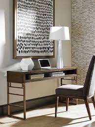 sligh furniture office room. SLIGH CROSS EFFECT KINETIC COLES BAY SIDE CHAIR. Home / Furniture Office Sligh Room