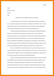 cover letter research papers apa style format cover letter example apa dissertation format