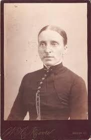 Priscilla Horton Gardner (1851-1929) - Find A Grave Memorial