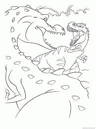 Ice Age 4 Coloring Pages Coloring Home For Ice Age Shira Intended