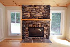 home fireplace designs. Home Fireplace Designs Awesome Tennessee Laurel Cavern Ledge Stone With A Smooth Beam Mantel O