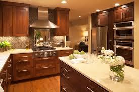 High End Kitchen Design High End Kitchen Design High End Kitchens Luxury  Kitchens Photo Gallery