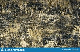 Het Patroon Van Het Behang Stock Afbeelding Afbeelding Bestaande