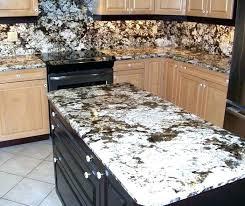 painting formica countertops refinish laminate counter