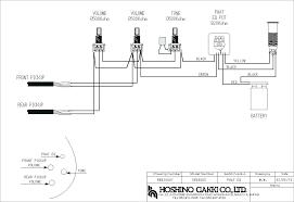 pick up guitar wire diagram lotsangogiasi com pick up guitar wire diagram full size of guitar g diagrams 2 pickup 1 volume tone