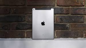 <b>iPad</b> (<b>2017</b>) review | TechRadar