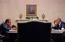 nixon office. brilliant nixon nixon and johnson meet at the white house before nixonu0027s nomination july  1968 inside office