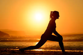 Image result for exercise morning