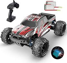 DEERC RC Cars 9300 High Speed Remote Control ... - Amazon.com